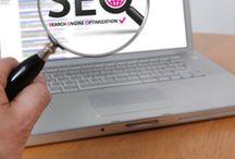 SEO / Suchmaschienenoptimierung / Wir optimieren deine Webseite für die Suchmaschinen, denn es gehört mittlerweile mehr dazu als nur Keywords/ Beschreibung zu definieren und Backlinks zu generieren. Alles aus der Welt der suchmaschinenoptimierten Texte für euch: