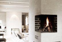 | Fireplace |