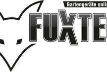 www.fuxtec.ro