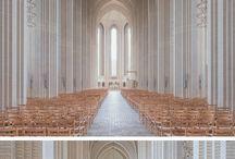 Architecture_inspi
