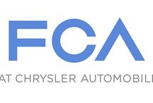Fiat Chrysler Automobiles / by Fiat Chrysler Automobiles: Corporate