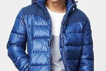 Lee Min Ho<3
