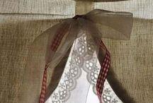 zaclony & zavesy