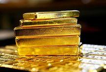 Gold News