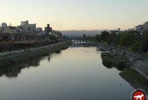 Kyoto / Entre tradition et modernité nous vous faisons découvrir notre ville Kyoto