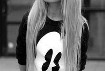 lo quiero