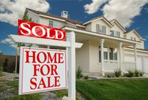 Interested in a US Investment Property? / by Quick Assist Lending