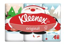 Holiday Plastic Packaging / Fun, holiday-themed #plastic #packaging uses, #designs, and #innovations. Curated by the American Chemistry Council.