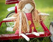 Created by At5toys treasury