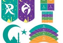 Craft: Ramadan