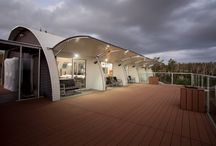 Kinglake West - Exterior / Convertible Home