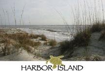 Harbor Island,S.Carolina