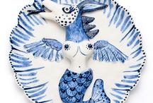 fat keramikk selv