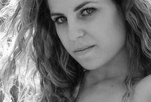 new album, model Anna Kapareli  / https://www.facebook.com/pages/Photography-SJV-John-Vasilopoulos/487791157978351