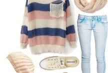 autumn/winter  / clothing tips for the season