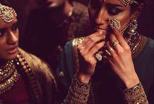 S H E S H A D R I S  II / by Rohitha Sheshadri (◕‿ ◕🌼)