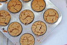 Lunch Muffins