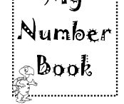 Numbers / by Suzy Delaplain