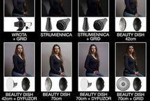 PHOTOtechnics