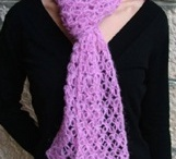Knitting Fun!!!!