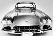 Cool Cars & Motorcycles / cars_motorcycles / by Theresa Shirley