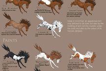 Unicorn Stables