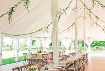 Wedding / Ideas para mi matri