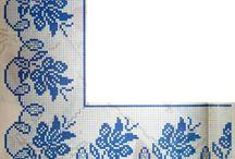 lace -dantel
