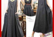 Maxi dress terbaru / PIN BB : 2BA33843 SMS :082234562600 UNTUK NO GENAP SMS: 081946041099 UNTUK NO GANJIL Format : nama#alamat lengkap#orderan#jumlah