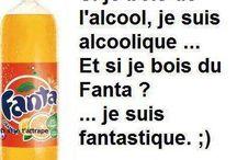 Funny !!