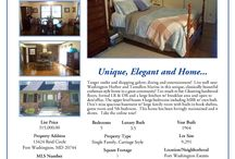 Houses to buy