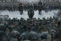 War for the Planet of the Apes 2017 FULL MOvie