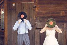 Music Wedding Ideas
