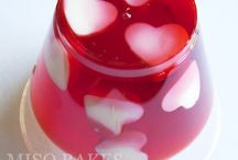 Food - Jelly