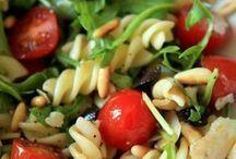 SaladMeGood