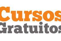 CURSOS GRATUITOS / cursos gratuitos