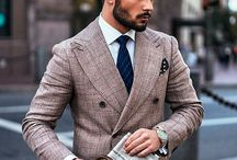 Homme / #men & #fashion