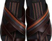 İndirimli Erkek Ayakkabı Modelleri / Modasto.com dan %40'a varan indirimli erkek ayakkabı modelleri sizleri bekliyor.
