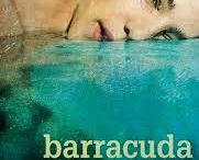 Books set in Australia / Travel to Australia literary style: http://www.thebooktrail.com