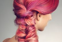 joli.roux amazing hair
