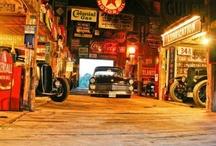 Garaz