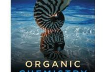 Test Bank Organic Chemistry 6th Edition By Brown Foote Iverson