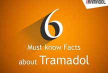 6 must know fact about tramadol