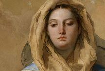 Immaculada Councepciou
