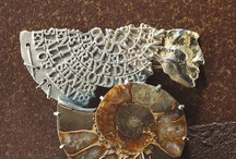 Jewellery  / Precious