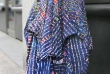 Tie Dye Designs / by Hello Boutique