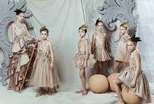 luxury dresses for girls