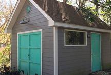 Office garage