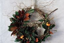 Wreath Workshop 2016--Augusta GA / Inspiration for those registered for Wreath Workshop 2016!  Look through the photos to get an idea about how you want this years Christmas wreath to finish!!