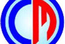 Central Motor / Suplier Spare Parts Motor